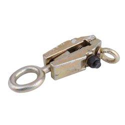 Trwała 5 Ton 2 Way rama powrót samo dokręcania wskazał uchwyty zawieszenie Dual przy użyciu naprawy Pull zacisk Heavy Duty narzędzia ręczne