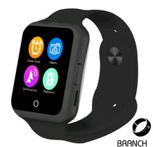 D3 C88 Smart Watch for kids boy girl Android Phone support SIM /TF Children Heart rate wristwatch PK iwo1:1 gt 08 smart watch