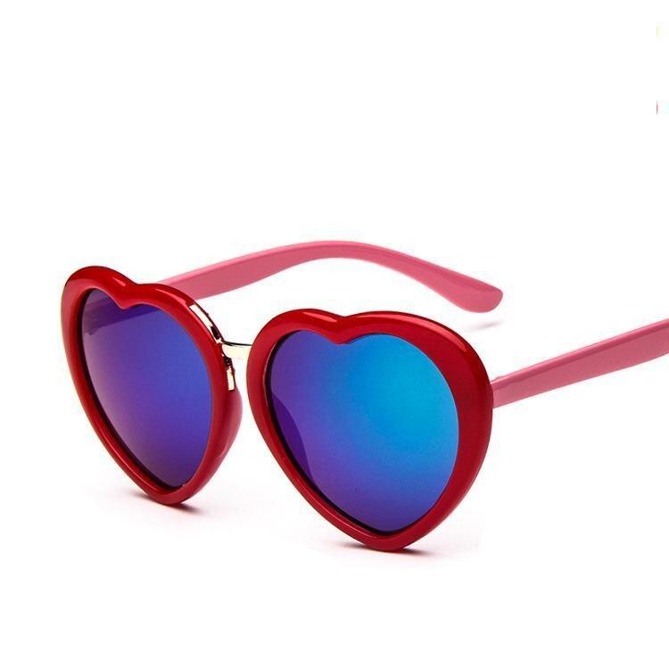 Sunglass For Kids  por kids heart sunglasses kids heart sunglasses lots