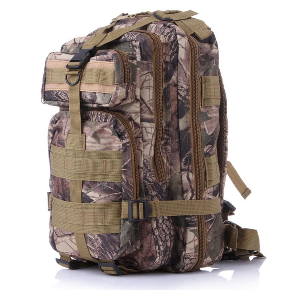 2017 Men Women Outdoor Military Army font b Tactical b font font b Backpack b font
