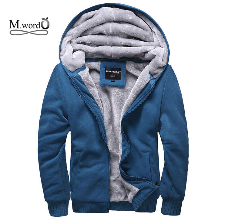 Online Get Cheap Fur Hoodies Men -Aliexpress.com | Alibaba Group