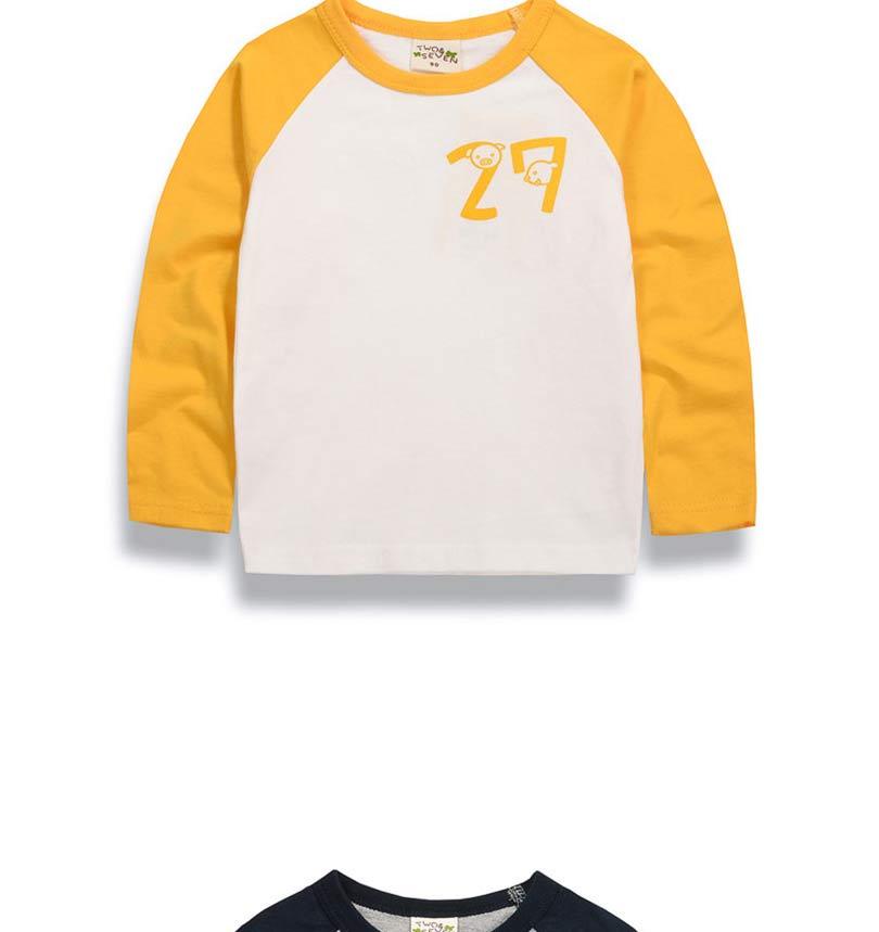27T-shirt_03