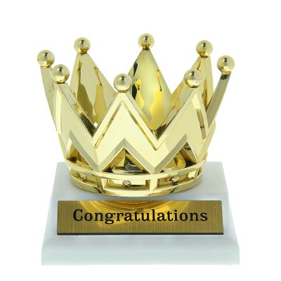 Image result for congratulations crown