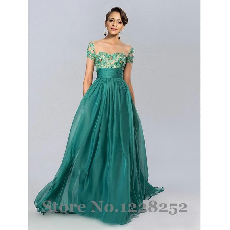 Online Get Cheap Hunter Green Dresses -Aliexpress.com | Alibaba Group