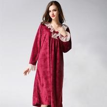 Халат для беременных банные халаты больничное платье флисовые пижамы для беременных ночная рубашка для кормящих грудью Ночное Белье для беременных