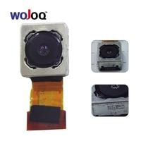 WOJOQ Original New Back Rear Main Camera Modules For Sony Z5 E6683 E6653 E6633 Big Camera