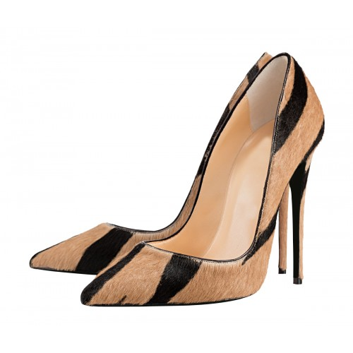 Online Buy Wholesale cheap brown heels from China cheap brown