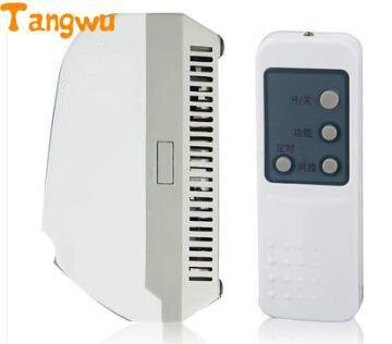 https://i1.wp.com/ae01.alicdn.com/kf/HTB1tFzFQVXXXXa7XVXXq6xXFXXXk/Gratis-verzending-afstandsbediening-opknoping-wandverwarming-kachel-elektrische-kachel-huishoudelijke-badkamer-waterdicht-heater.jpg?resize=450,300