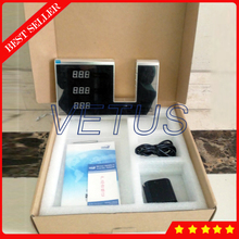 Best price LS181 3 in 1 Digital 3m Transmission Meter for Solar Film