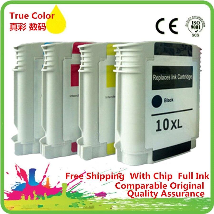 Hp 21 cartridge price in bangalore dating 1