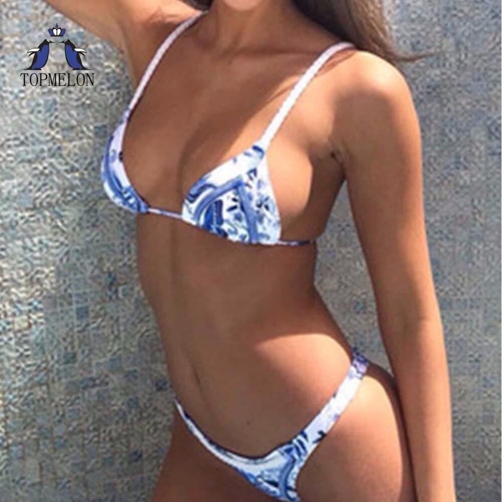 Bikini 2018 maillot de bain pour les femmes Baigneur Maillot de Bain Femme maillot de bain femmes monokini femmes maillots de bain Bikini Ensemble maillot de bain