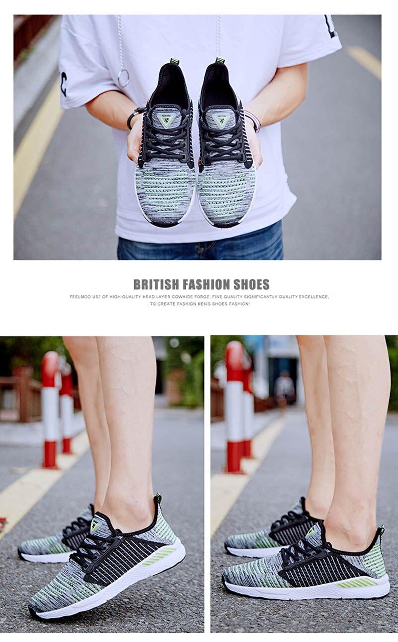 fashion-shoes-casual-style-sneakers-men-women-running-shoes (19)