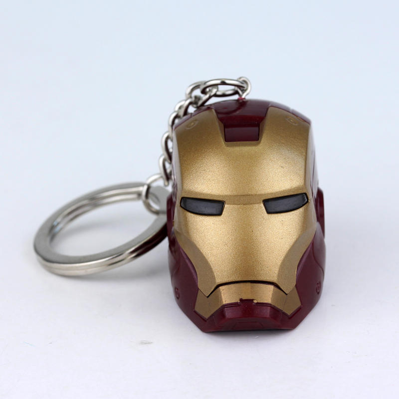 font-b-marvel-b-font-movie-iron-man-keychain-3d-head-superhero-iron-man-keychain