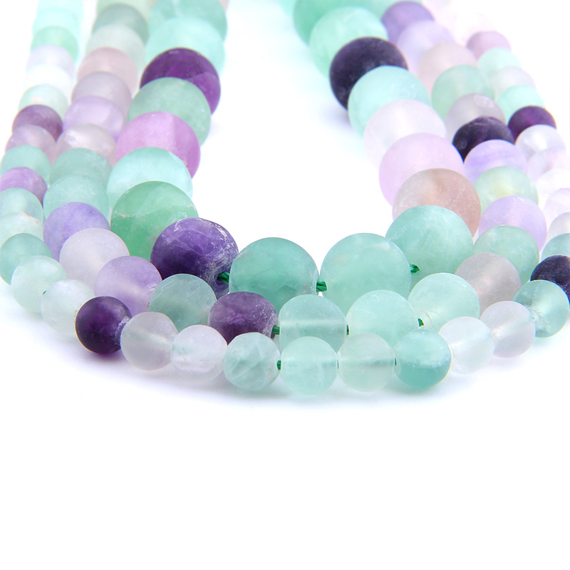 10x16mm-Faceted Nugget *Dyed Jade*  6 Unique Colors Genuine Hand Crafted Stone