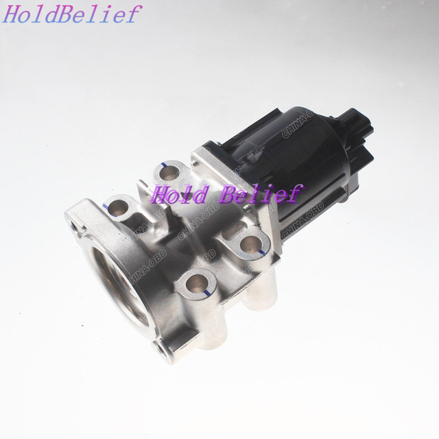 exhaust gas recirculation valve 1582a483 egr valve for mitsubishi rh aliexpress com Organization Guide Pcoket Guide
