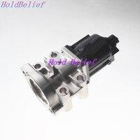 VÁLVULA EGR Válvula de Recirculação Dos Gases de escape 1582A483 para Mitsubishi L200 2.5 Fez valve egr valve gas valve exhaust -