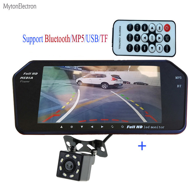 dynamic lines car rearview universal reversing camera parking rh aliexpress com