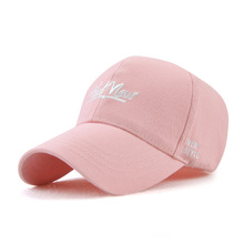 5d7aad414a8 Baseball Caps Fashion Hats Korean Snapback 2018 Tactical Spring Summer  Cowboy Sun Hat Casual Men Women Pink Black Outdoor Golf