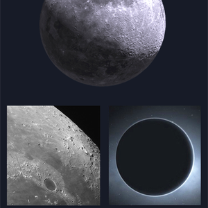 Image 4 - XC USHIO 675 Times Zooming Outdoor Monocular Space Astronomical Telescope With Portable Tripod Spotting Scope 900/60m Telescopio