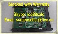 Лучшая цена и качество оригинальный синий доска lj64h034 промышленных ЖК дисплей Дисплей