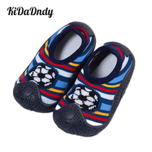 Baby Socks Character Newborn Spring Infant Socks Anti Slip Baby Socks with Rubber Soles  FES406