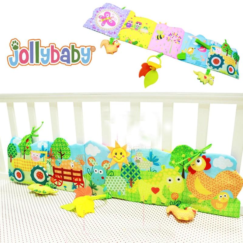 Kūdikių žaislai Audiniai Knygos Švietimo mažmeninės žinios - Kūdikių žaislai