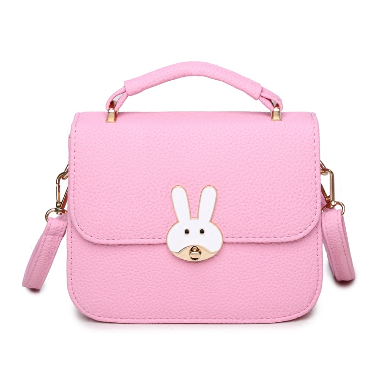 Online Get Cheap Cute Summer Purses -Aliexpress.com | Alibaba Group