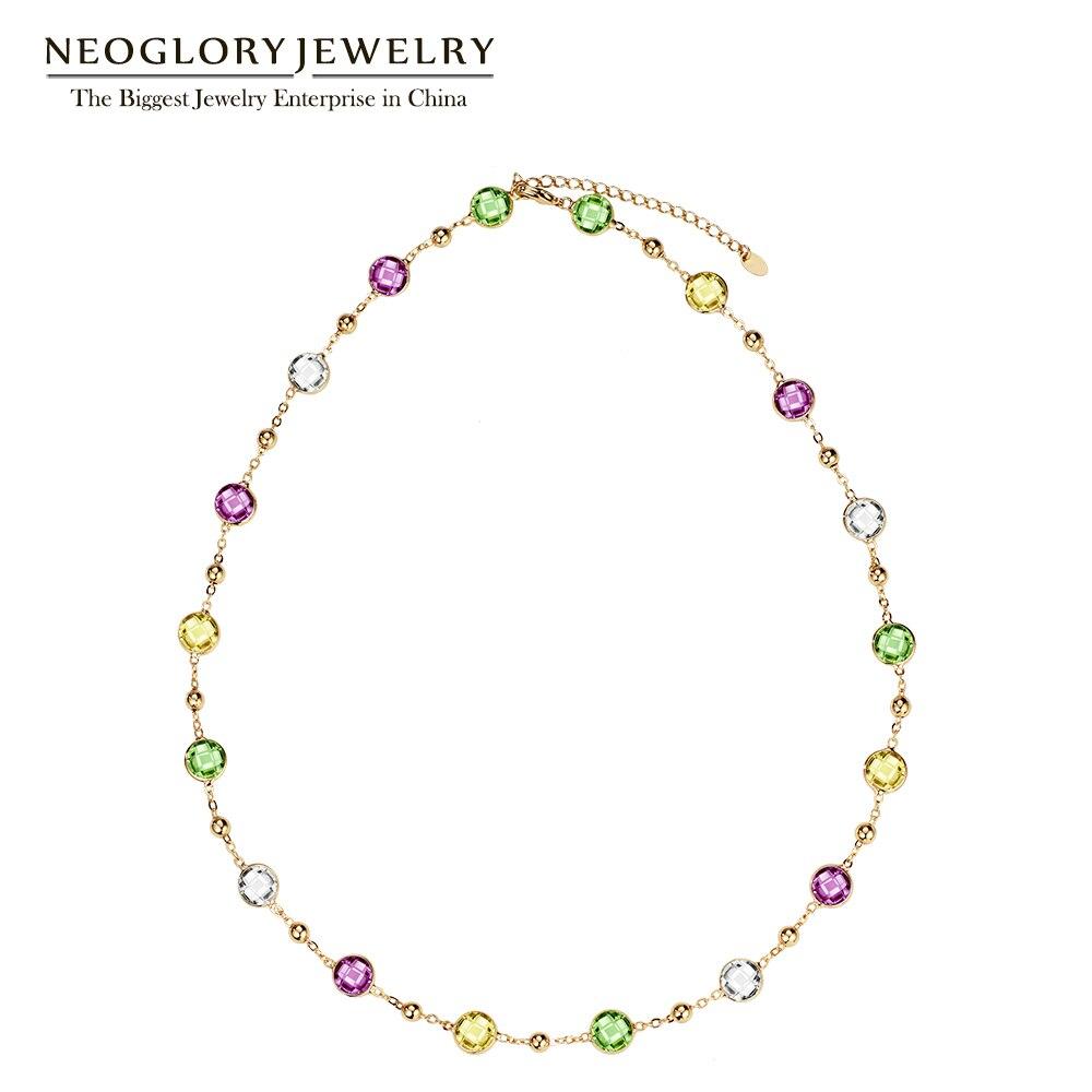6166f7b0e648 Japonés Retro oro genuino de S925 de cadena de plata esterlina collares  gargantilla de Cruz diablo