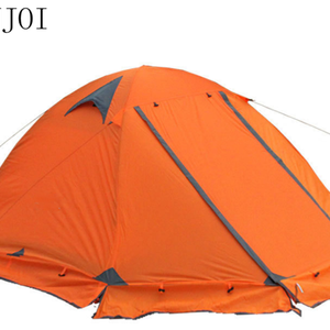 2Person Camping Tent Outdoor R