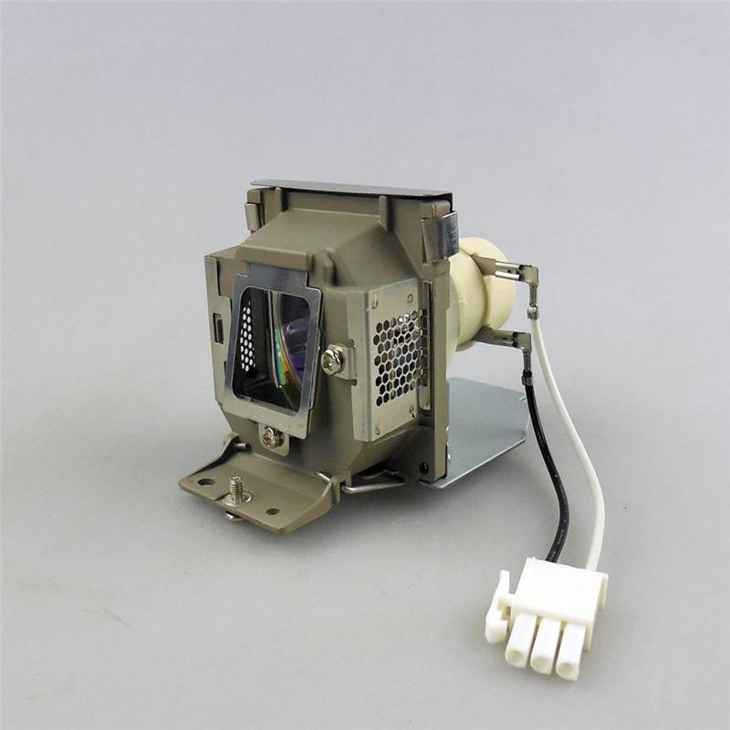 все цены на Compatible  Projector lamp EC.K3000.001 for ACER X1110 / X1110A / X1210 / X1210K / X1210S онлайн