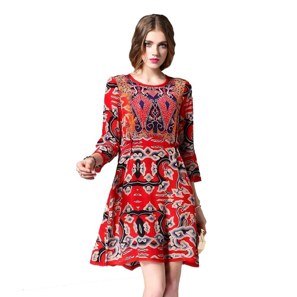 popular pretty ladies dresses buy cheap pretty ladies dresses lots
