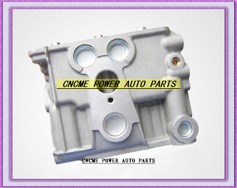 Auto Replacement Parts Cylinder Head Practical 908 657 Zd3 A2 Complete Cylinder Head Assembly Assy For Opel Movano For Renault Master 3.0cdti 16v 4417968 7701066984 908657 *