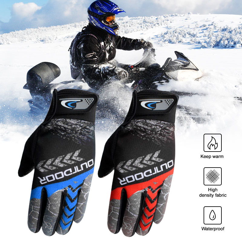 Vehemo, дышащие, 1 пара, перчатки для верховой езды, мотоциклетные перчатки для езды на велосипеде, прочные, уличные, перчатки со стрелками, перчатки на полный палец, перчатки для движения