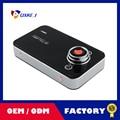 "New Hot sale 2.4"" Car DVR car camera recorder dash cam Camera Video Recorder car-styling Dash Cam car dvr G-Sensor"