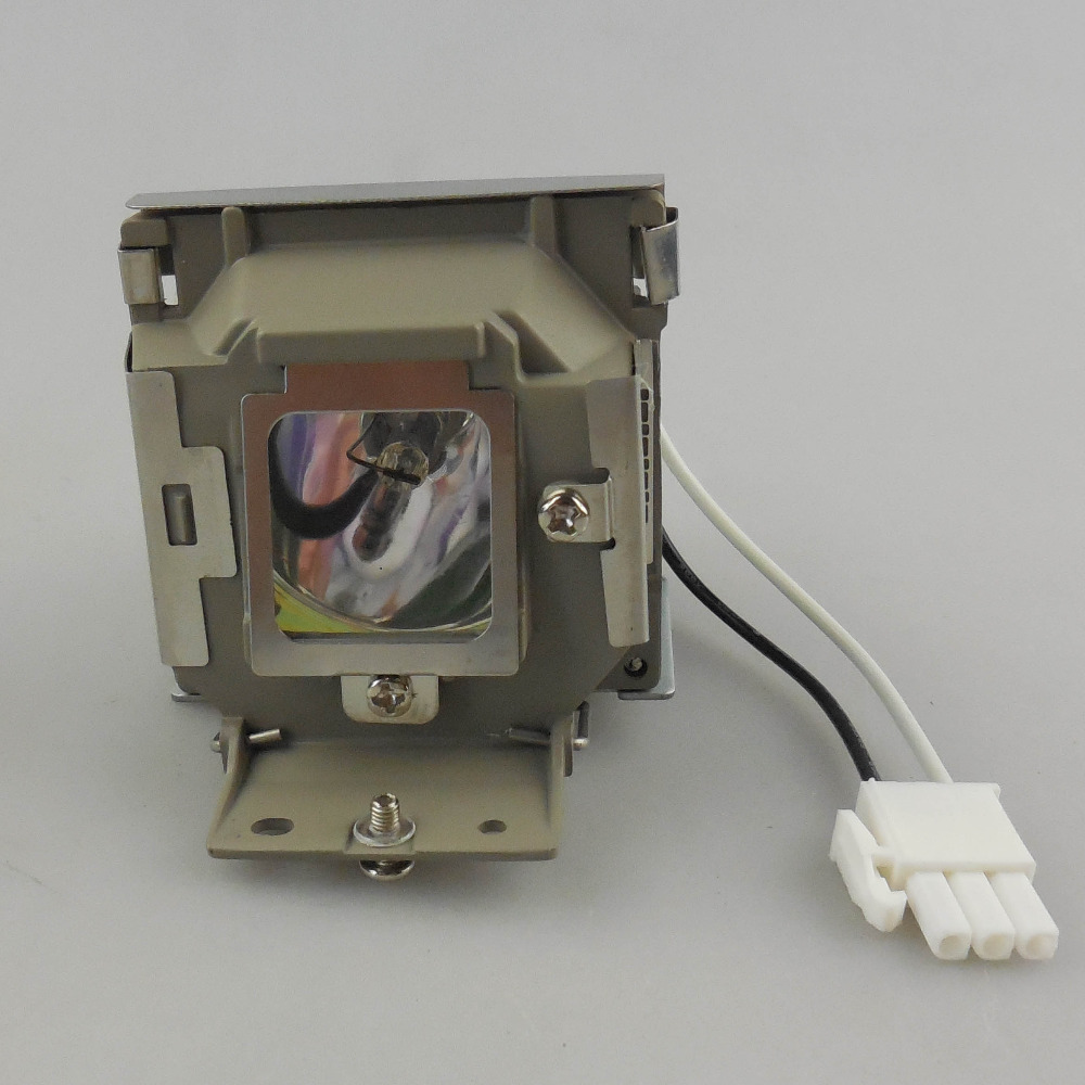 Replacement font b Projector b font Lamp EC J9000 001 for ACER X1130 X1130K X1130P X1130PA