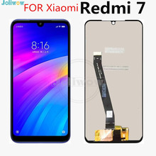 6.26 LCD For Xiaomi Redmi 7 Display screen touch Digitizer Assembly Replacement Redmi7 Snapdragon 632 lcd