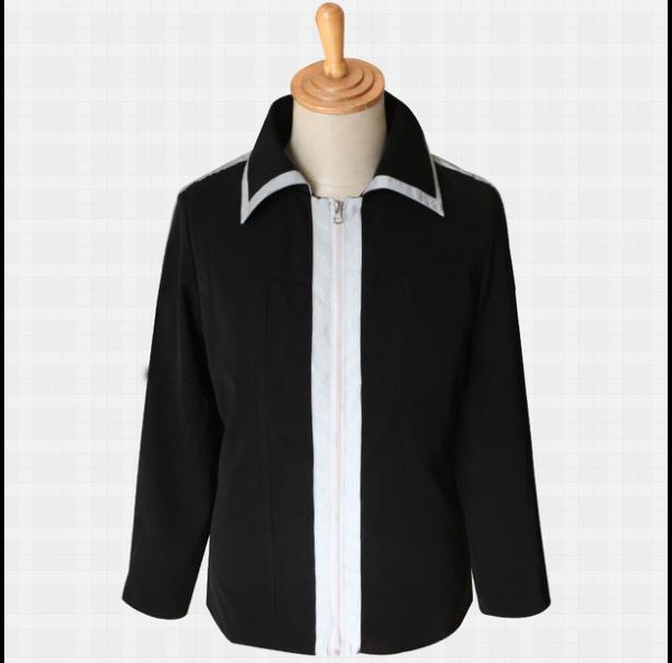 Popular Coats Online Sale-Buy Cheap Coats Online Sale lots from