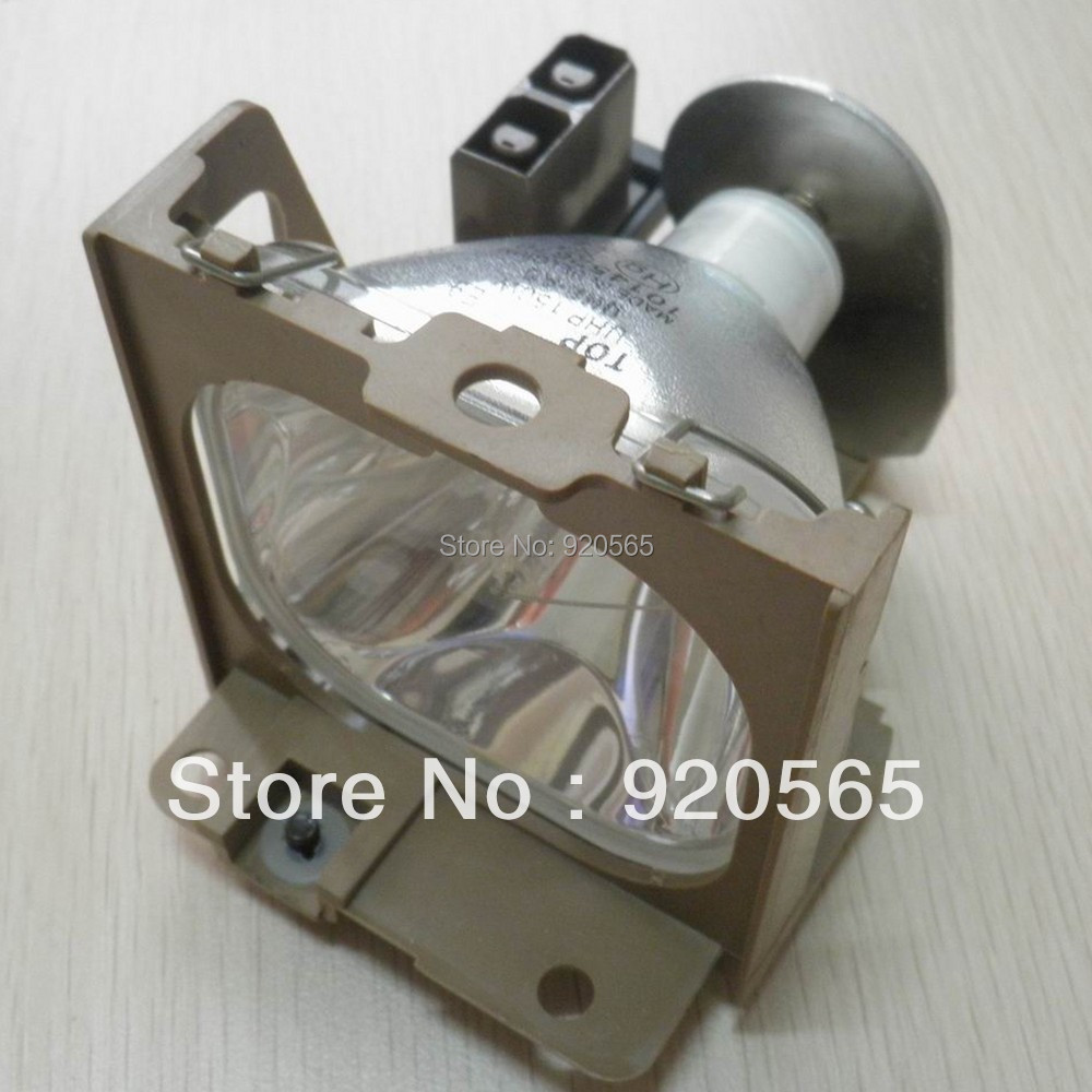 Brand New Replacement  lamp with housing LMP-P120 For Sony VPL-PX1 projector brand new replacement lamp with housing lmp c200 for sony vpl cw125 vpl cx100 vpl cx120 projector