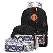 2017 женский, черный рюкзаки легкие портфели средней школы сумки для девочек-подростков лучшие рюкзаки; rugzak vrouwen