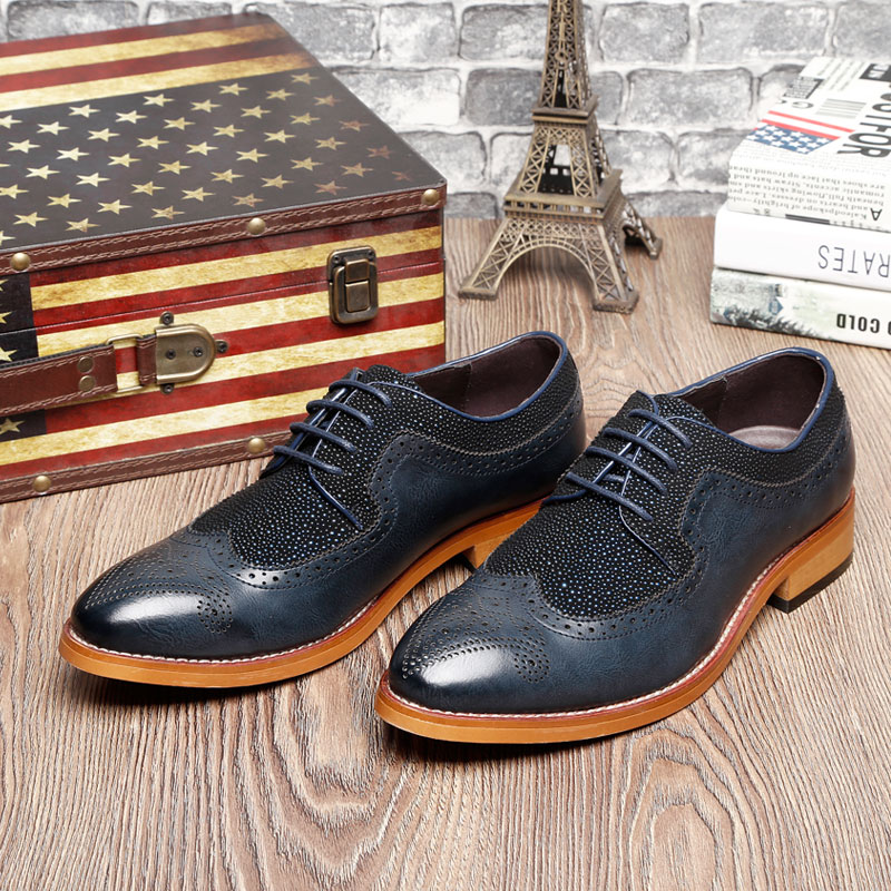 Men Casual Leather Shoes Brand Lace Up Male Genuine Leather Fashion Shoes Spring Summer Man Soft Flats Formal Sneakers men leather casual shoes lace up man flat luxury fashion chaussure homme soft zapatos hombre summer men genuine leather shoes