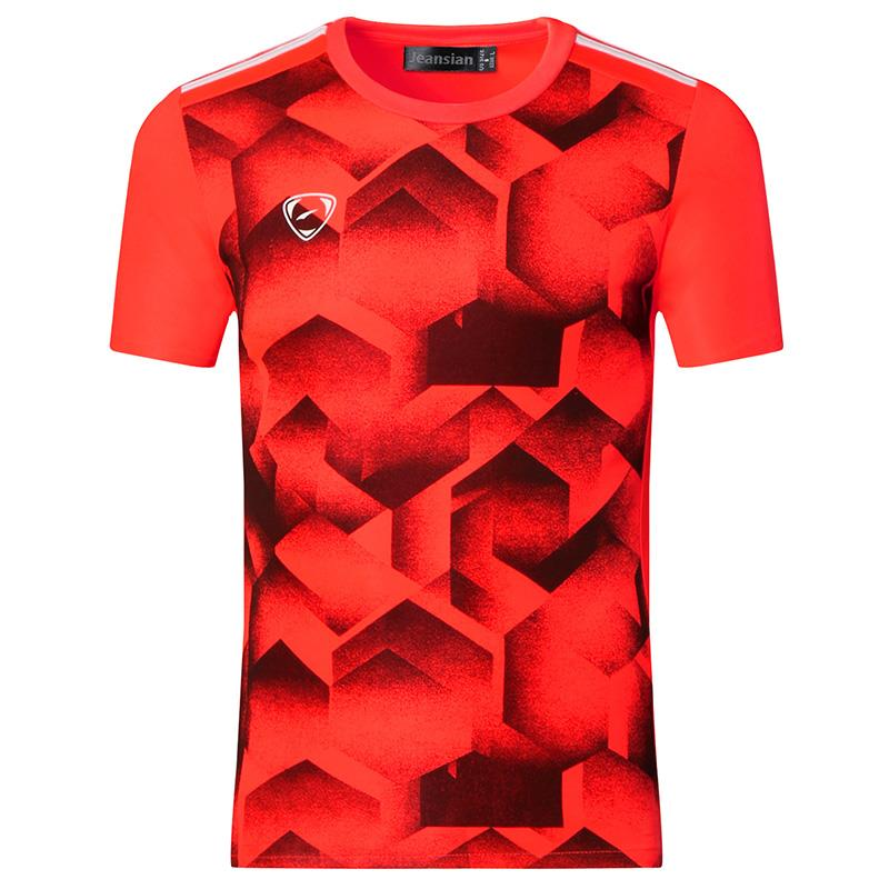 Image 3 - New Arrival 2019 men Designer T Shirt Casual Quick Dry Slim Fit Shirts Tops & Tees Size S M L XL LSL204(PLEASE CHOOSE USA SIZE)-in T-Shirts from Men's Clothing