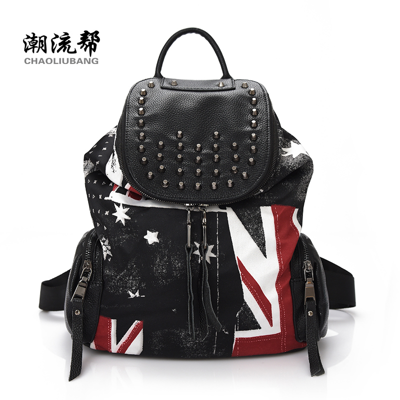 Купить рюкзаки оптом китая рюкзаки zyx