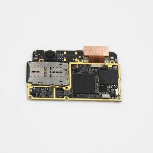 Image 3 - Oudini placa base para Huawei P9 EVA L09, 3GB RAM, 32GB ROM y cámara, Original, libre, 100%