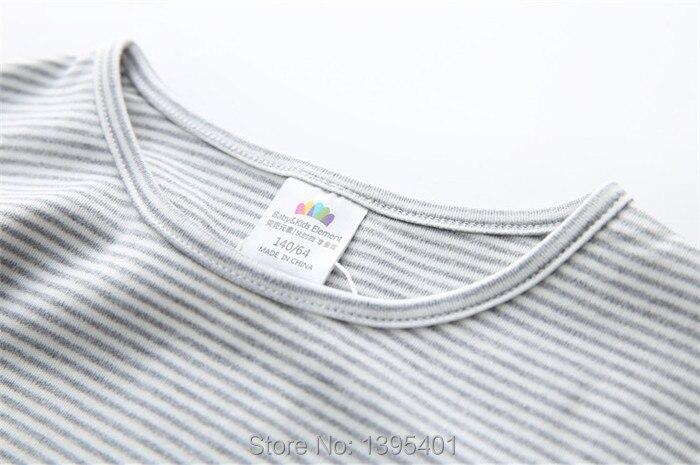 girls shirt (8)