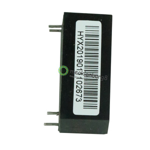 Image 4 - 220 V to 12 V step down power module converter Intelligent household switch HLK PM12 UL / CE