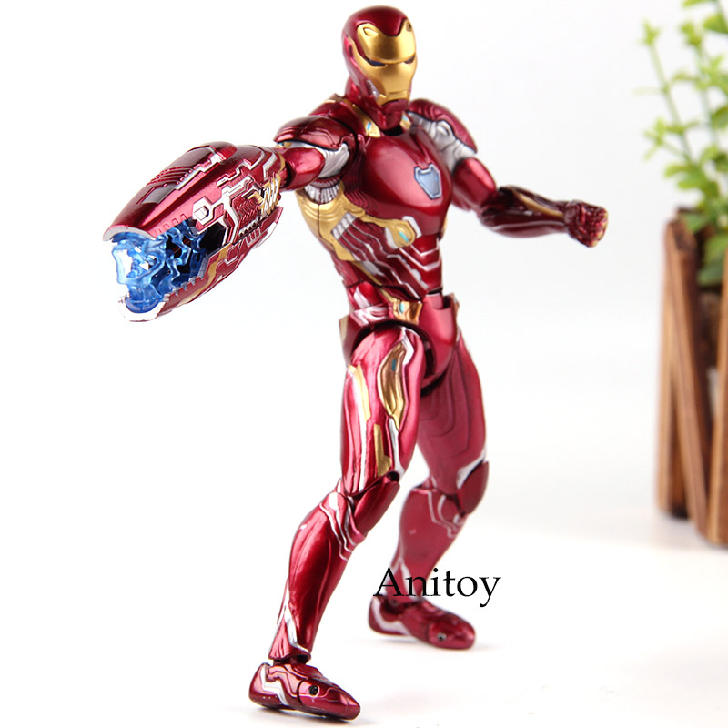 Marvel Spider-Man humanoid plush toy gift doll 35-90cm adult kids UK