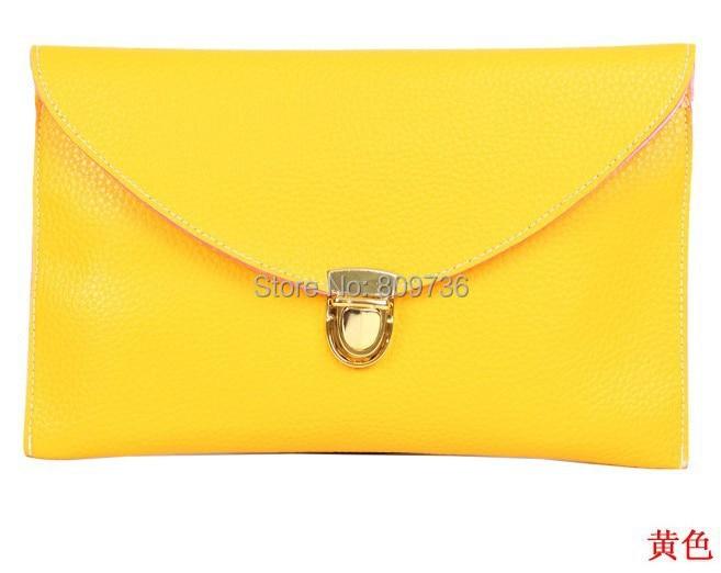 WXB116-Yellow.jpg