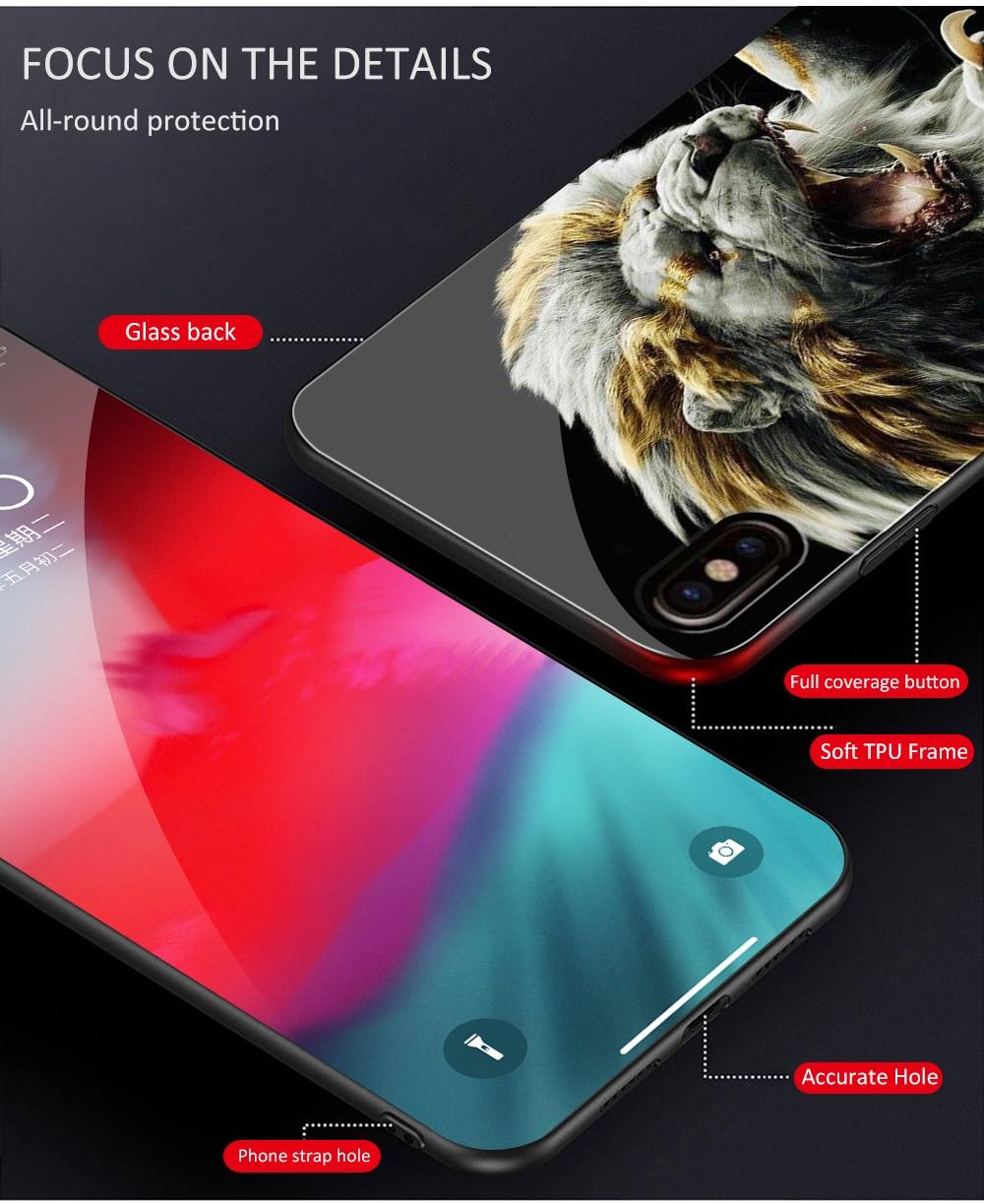 新店-iphone详情4-细节说明