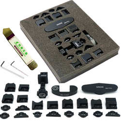 29 in 1 gTool iCorner B-Serie GB1100 Für iPhone 5 5S 6 plus iPad 2/3 /4 mini iPod 4 Ecke Seitenwand Biegen Fix Reparatur Werkzeug