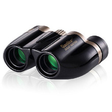 MUQGEW 2019 New 30X22 Pocket Size Portable HD Night Vision Binoculars Telescope binoculars for hunting high power Dropshipping